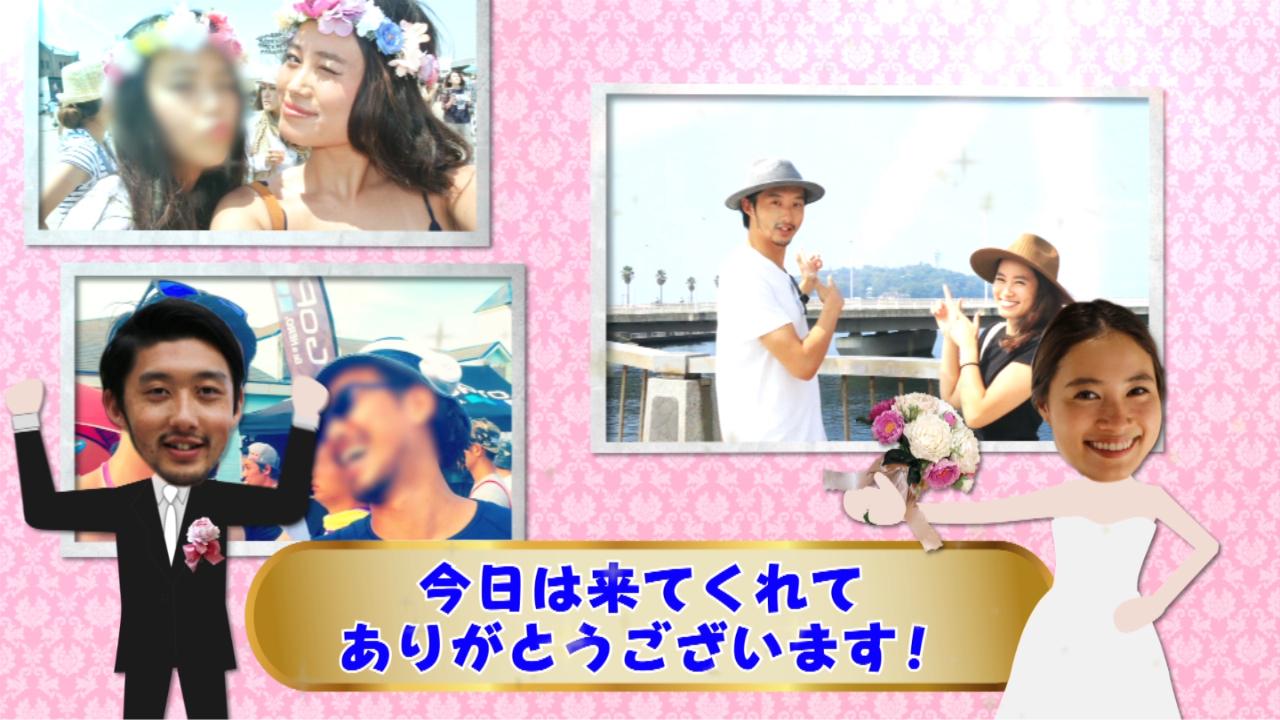 プロフィールビデオ人気楽曲ランキング!(1/10-16)