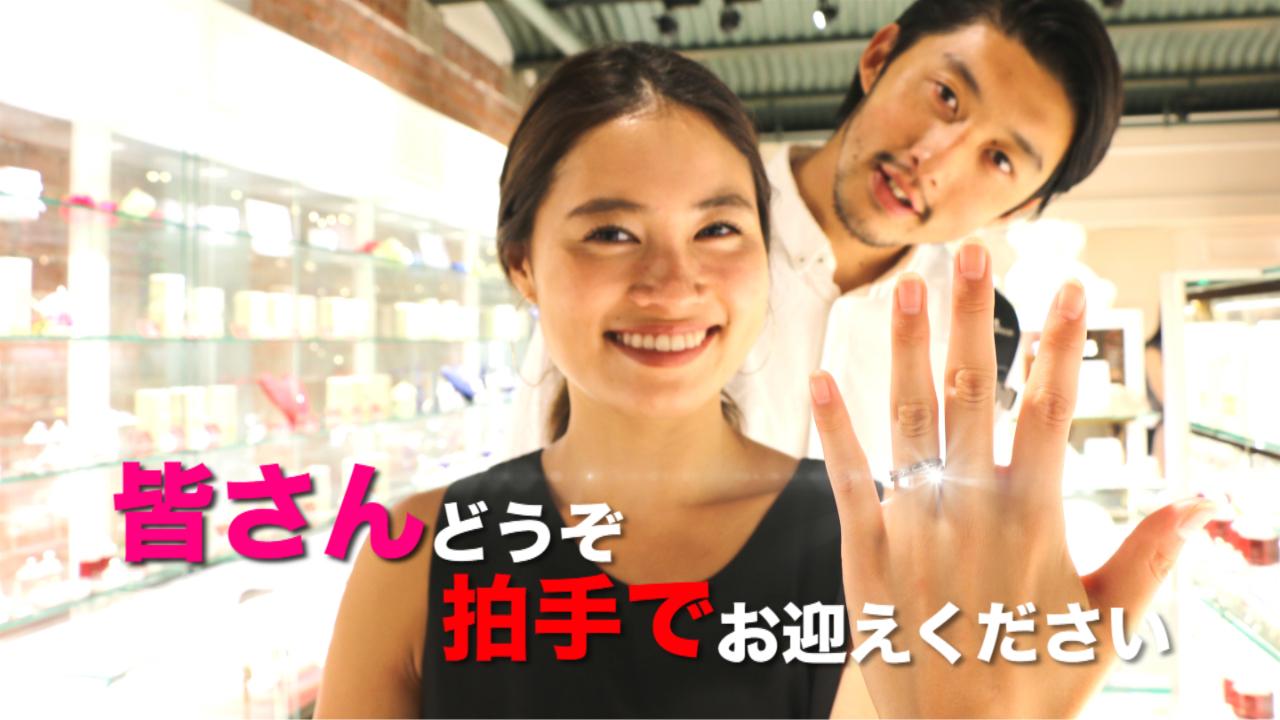 プロフィールビデオ人気楽曲ランキング!(1/3-9)