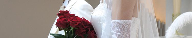 結婚披露宴はどれくらいの人がやるの?(ポラインの結婚トレンド情報)
