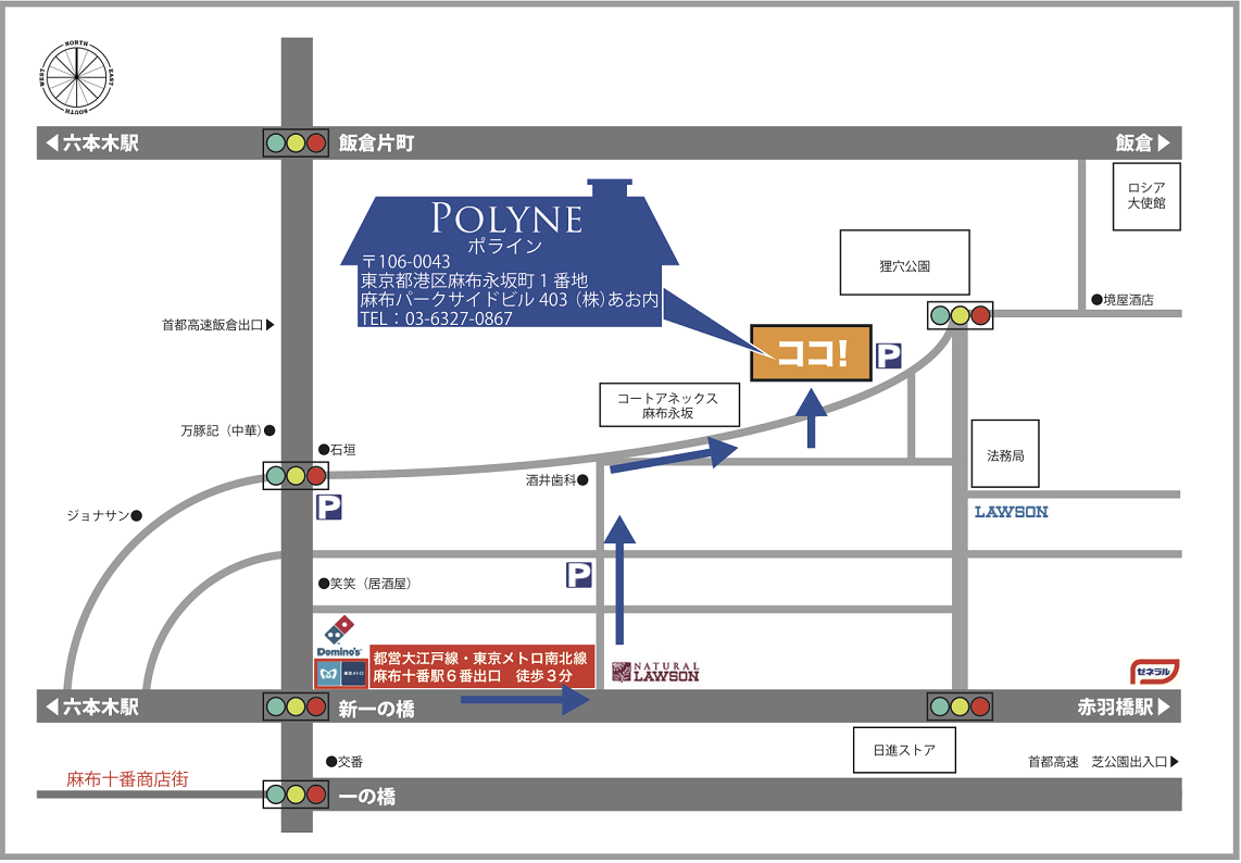 polyne_access_map_for_print