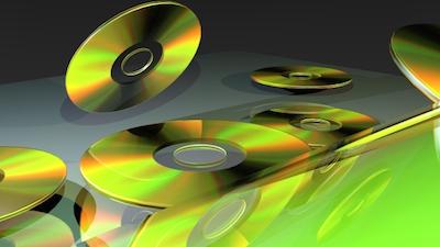 プロフィールムービーを制作する際に、BLU-RAY DISCと普通のDVDってどれだけ違う!?
