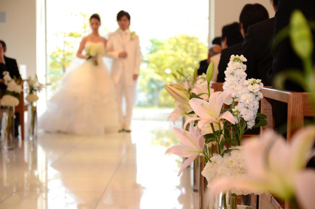 結婚式プロフィールムービー制作のポラインHP、スマホ対応を急いでおります!