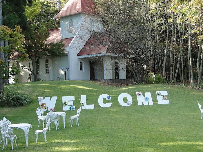 結婚式オープニングムービーの人気ランキング(2015年夏編)
