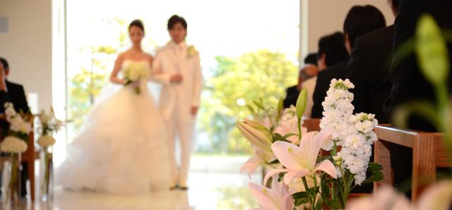 結婚式エンドロールビデオの人気ランキング(2015年夏編)
