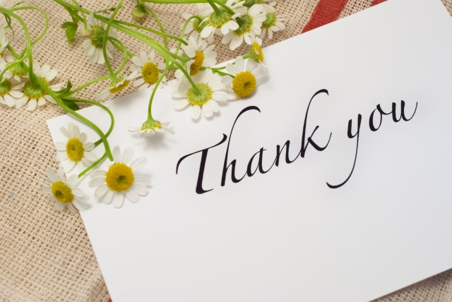 結婚式プロフィールビデオを作る目的は「おもてなし」と「感謝」