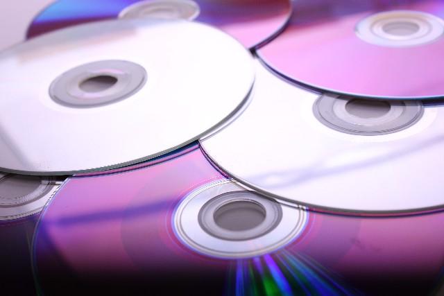DVD発送前に映像をチェックでき、修正ができる制作業者を選ぶ