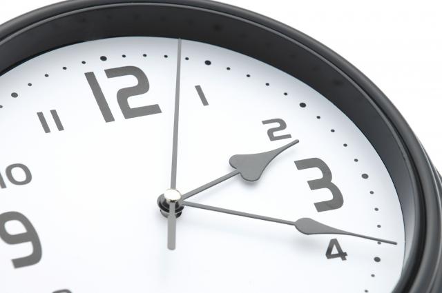 プロフィールムービーを自作するのに必要なもの「時間」