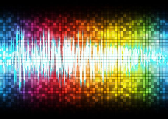楽曲・BGMの長さを編集し、調整する