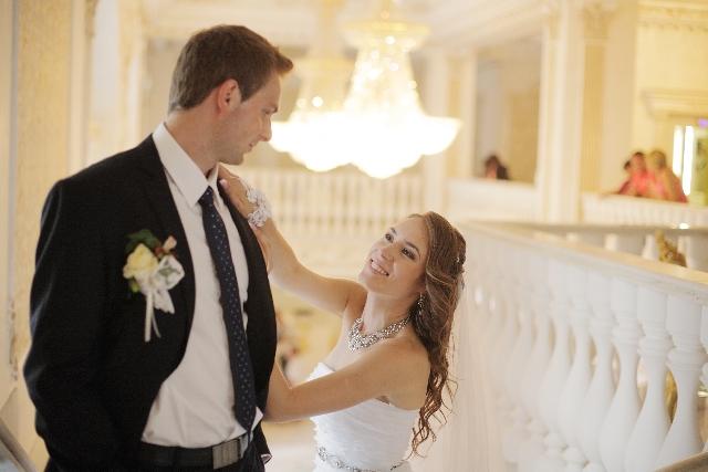 結婚式フラッシュモブの無料キャンペーンのお知らせ!
