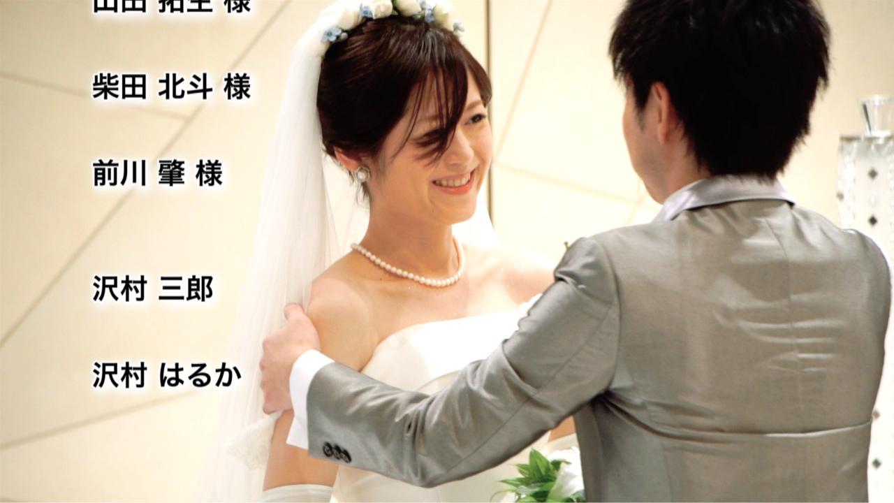 結婚式エンドロール人気楽曲ランキング!(9/6-9/12)