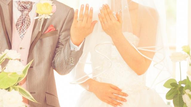 結婚式エンドロール人気楽曲ランキング!(4/12-4/18)