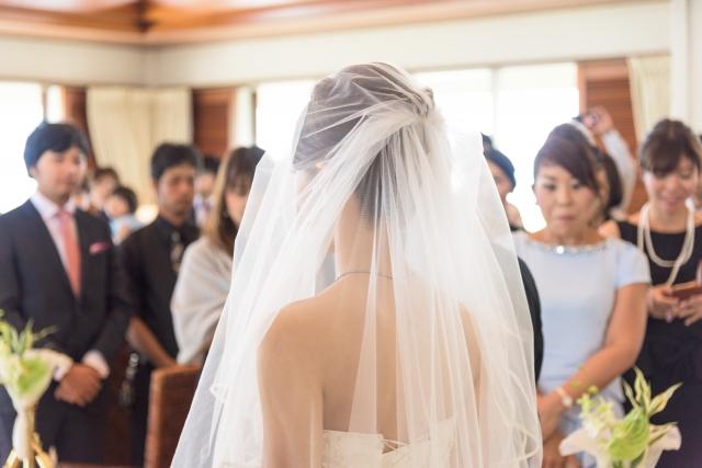 新婚カップルたちの「挙式、披露宴、披露パーティの実施状況」