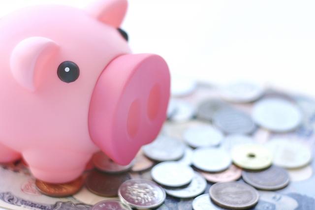 結婚準備カップルの「結婚費用の貯金事情」