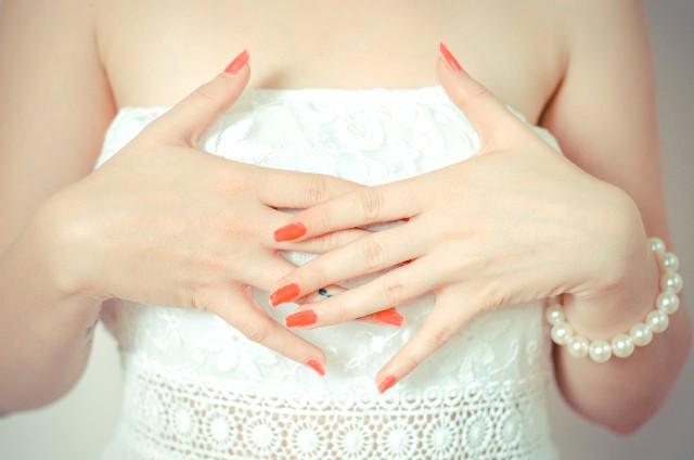 結婚式ビデオ撮影を外部業者に依頼した理由は?