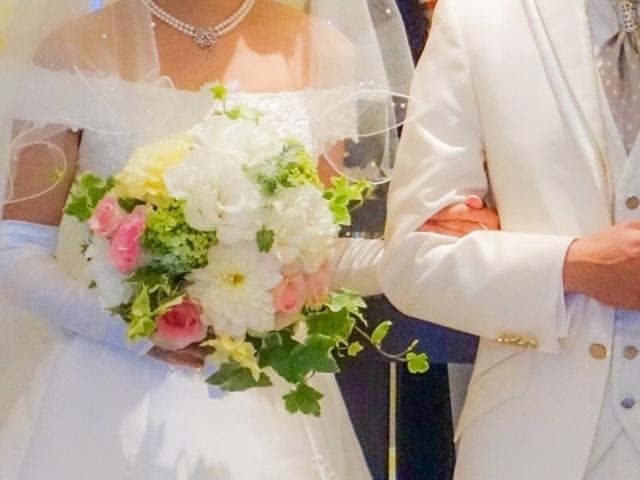 結婚披露宴の人気BGMランキング!(1/3-9)
