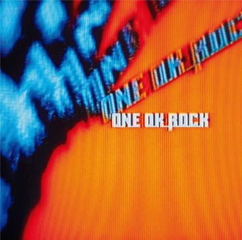 プロフィールムービーやエンドロールで使用できるONE OK ROCKの人気楽曲まとめ!