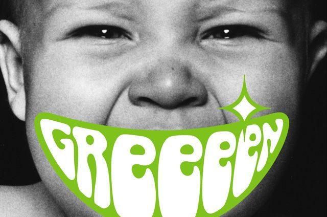 プロフィールムービーやエンドロールで使用できるグリーンの人気楽曲まとめ!