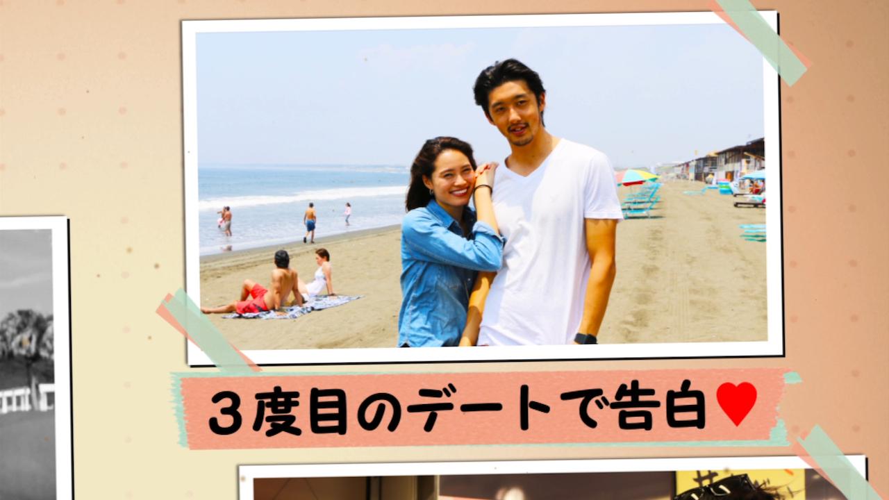プロフィールビデオ人気楽曲ランキング!(10/4-10/10)